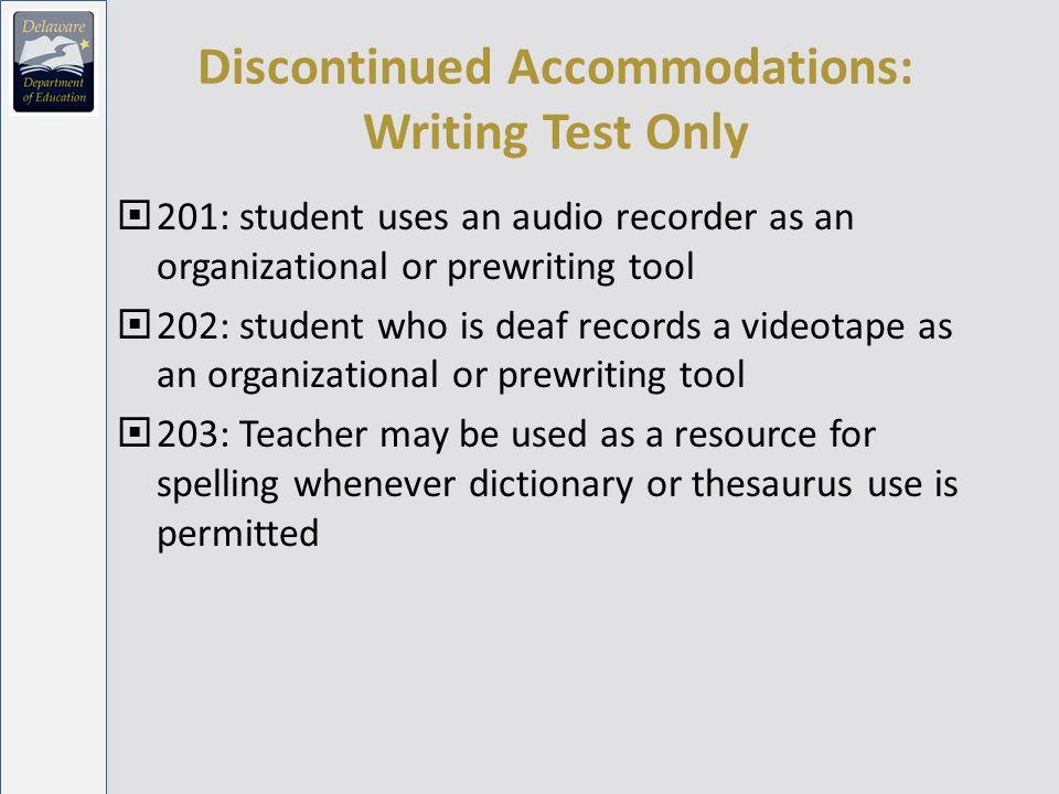 Accountability 2010-2011 Contd ELA ProficiencyELA ParticipationMath Proficiency Math Participation AllExcludedNon-ParticipantIncludedParticipant Afr.