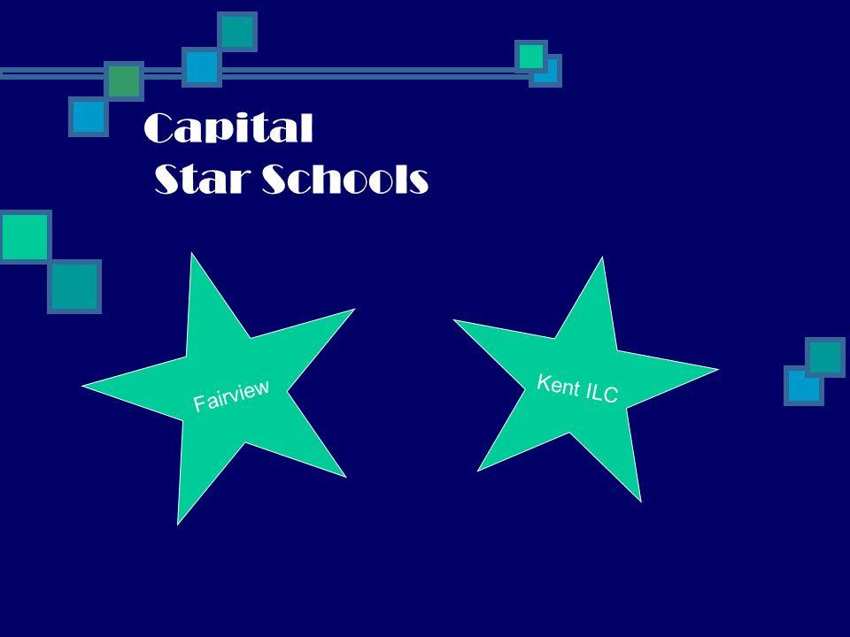 Cape Henlopen Star Schools Shields Milton HO Brittingham Rehoboth