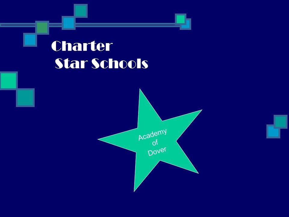 Capital Star Schools Fairview Kent ILC
