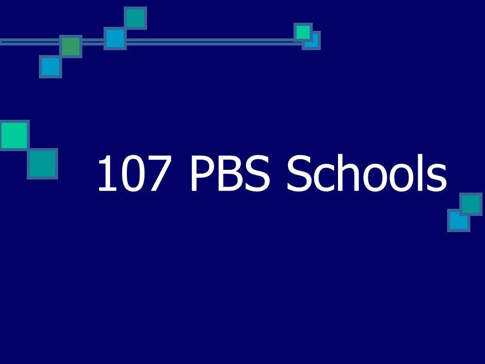 PBS Update Special Education Leadership September 15, 2006