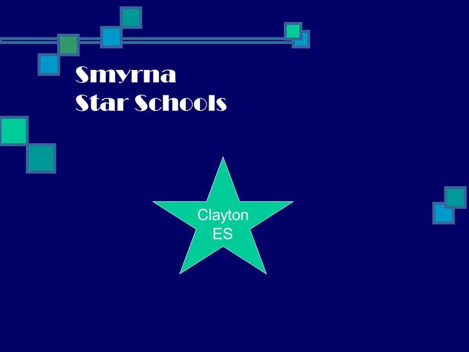 Red Clay Star Schools Shortlidge Academy Stanton