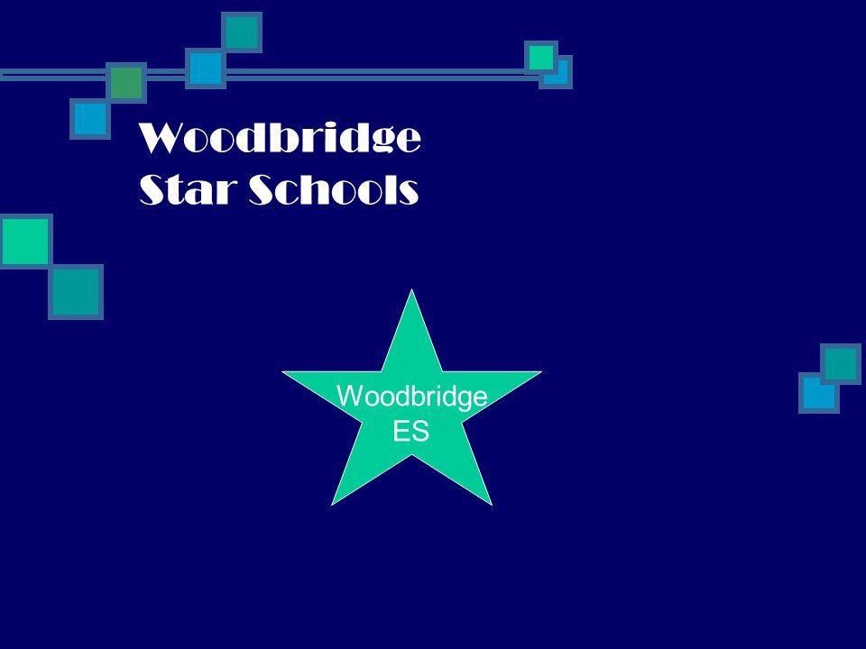 Smyrna Star Schools Clayton ES