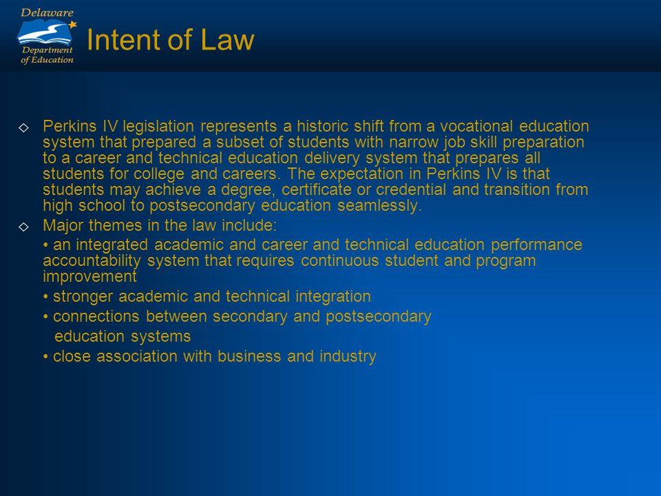 Utilizing Labor Market Data Resource Websites 1.