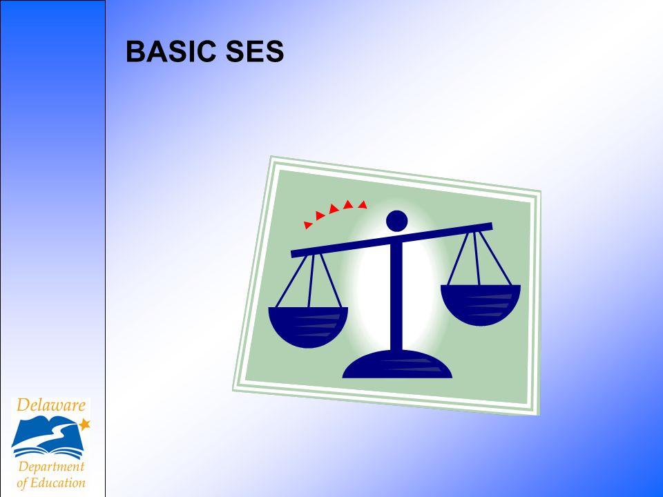 BASIC SES