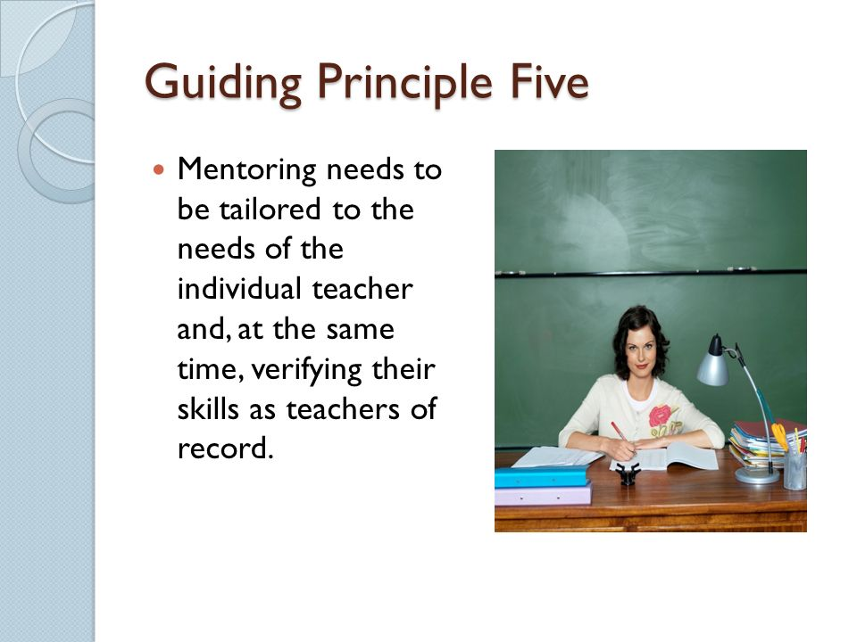 Teacher Definitions NOVICE Educators holding an initial license They would be: Educators with less than 3 years of experience OR Educators who have been out of the profession and have been issued a continuing license.