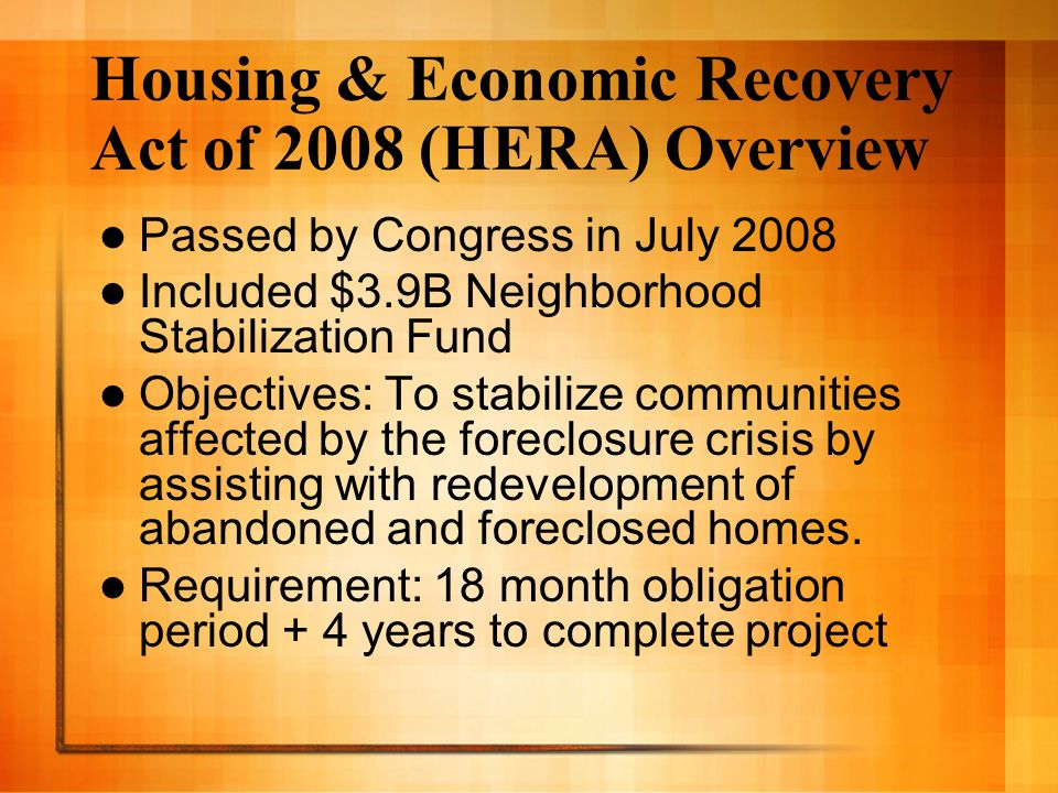 Technical Assistance Corporation for Supportive Housing & Supportive Housing Providers Association – Permanent Supportive Housing – Development TA Illinois Assistive Technology Program – Homeownership opportunities for individuals with disabilities Illinois Black Chamber of Commerce – BEP vendor assistance