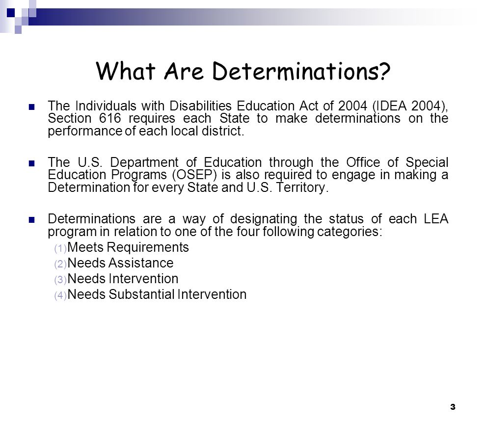 24 NA2 District Improvement Plan Requirements
