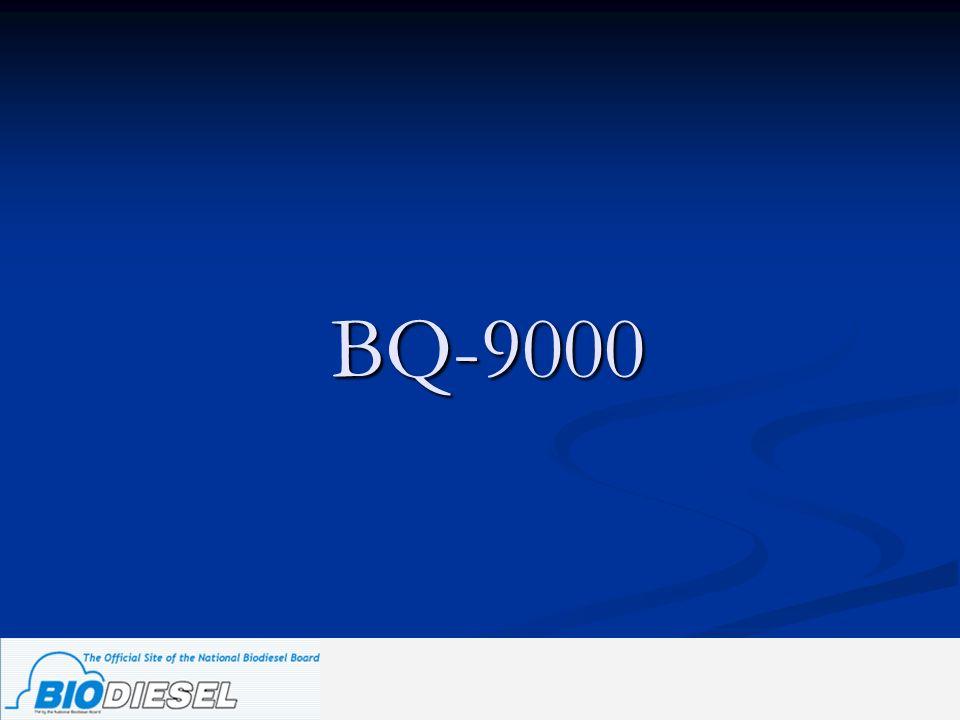 BQ-9000