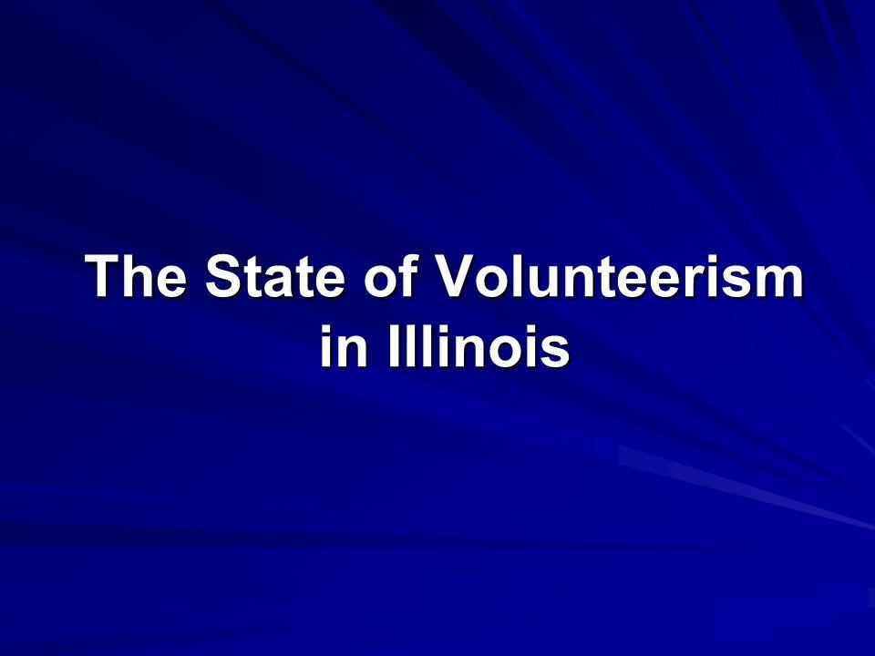 Using Serve.Illinois.gov