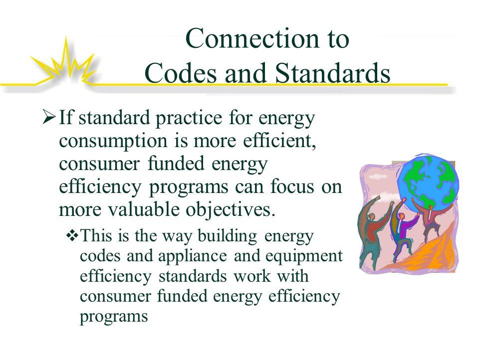 Influencing Behavior: How Do Utilities Make $.