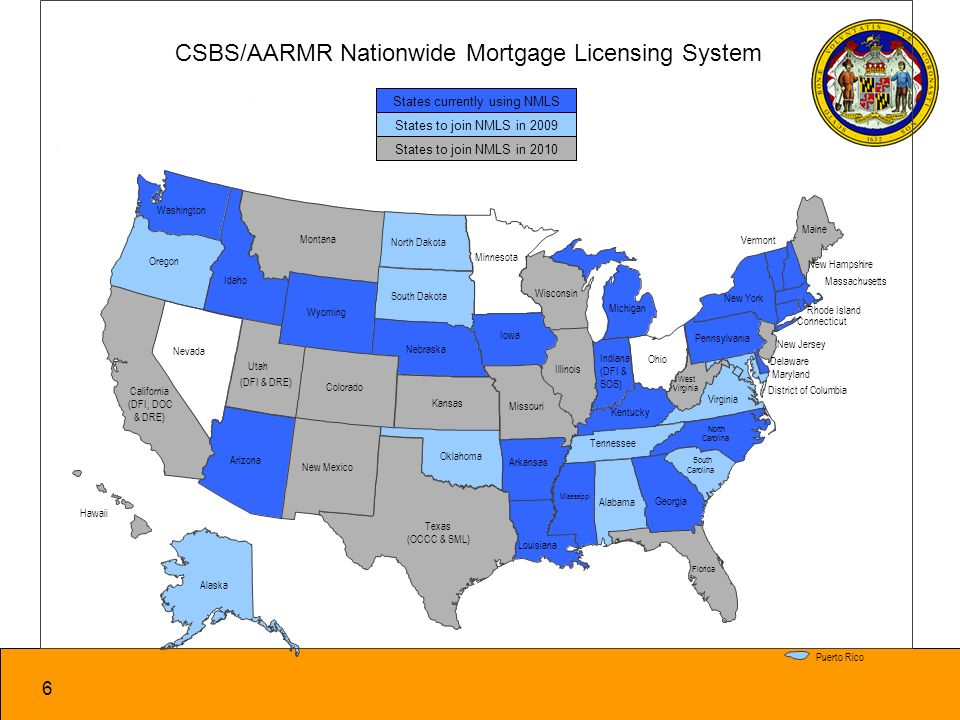 27 Current Licensees Licenses with expiration dates on or after July 1, 2009 Transition AT EXPIRATION (you may transition early) New license will expire Dec.