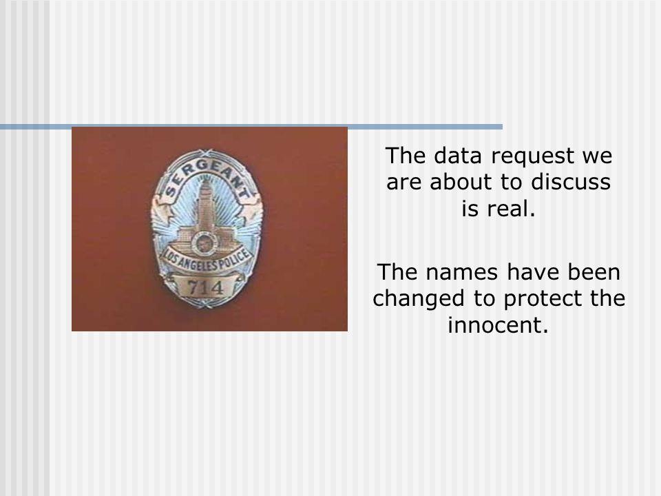 Census 2000 Summary File 3 Data Data Dragnet