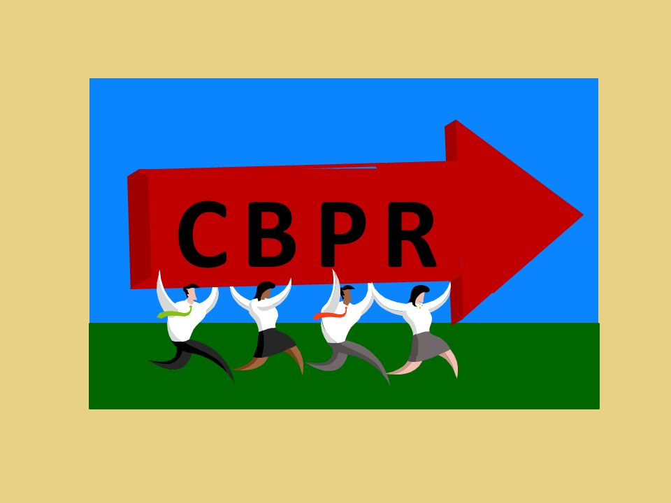 CBPR requires a long-term process and commitment to sustainability Extend beyond a single research project Commitment to work together even if funding isnt available
