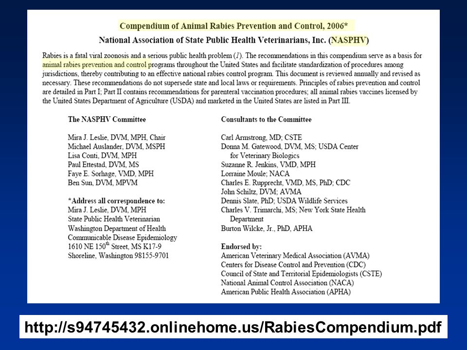 http://s94745432.onlinehome.us/RabiesCompendium.pdf