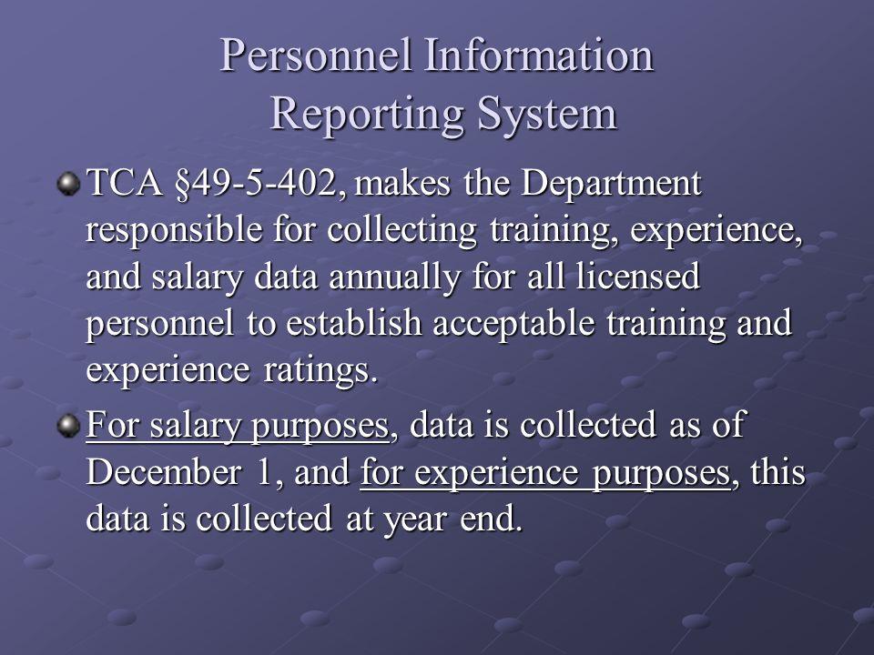 Promulgation Statement Department of Education; Oct., 2005; Publication Authorization No.