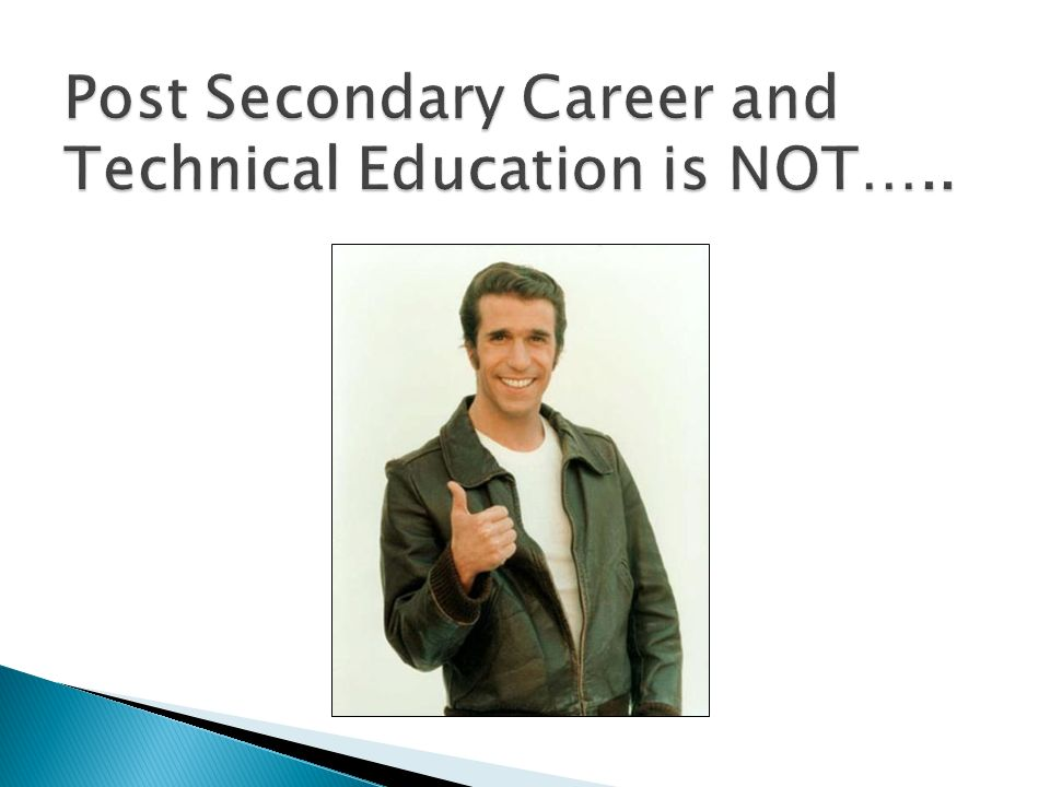 Remedial studies integrated into technical programs Everyone Enters Pre-Assessment Computer based, Individualized & Self- paced instruction WorkKeys/CRC
