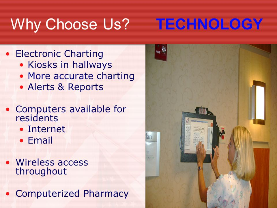 Why Choose Us.FINANCIAL The VA per diem is applied to reduce private pay costs.