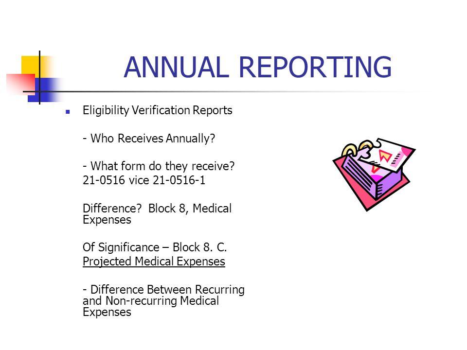 BASIC SERVICE OFFICER TRAINING SEPTEMBER 7, 2011 NON-SERVICE ... on va form 21-8940, va form 4138, va form 24 0296, va form 21-526c, va form 212680, va form 21-0845,
