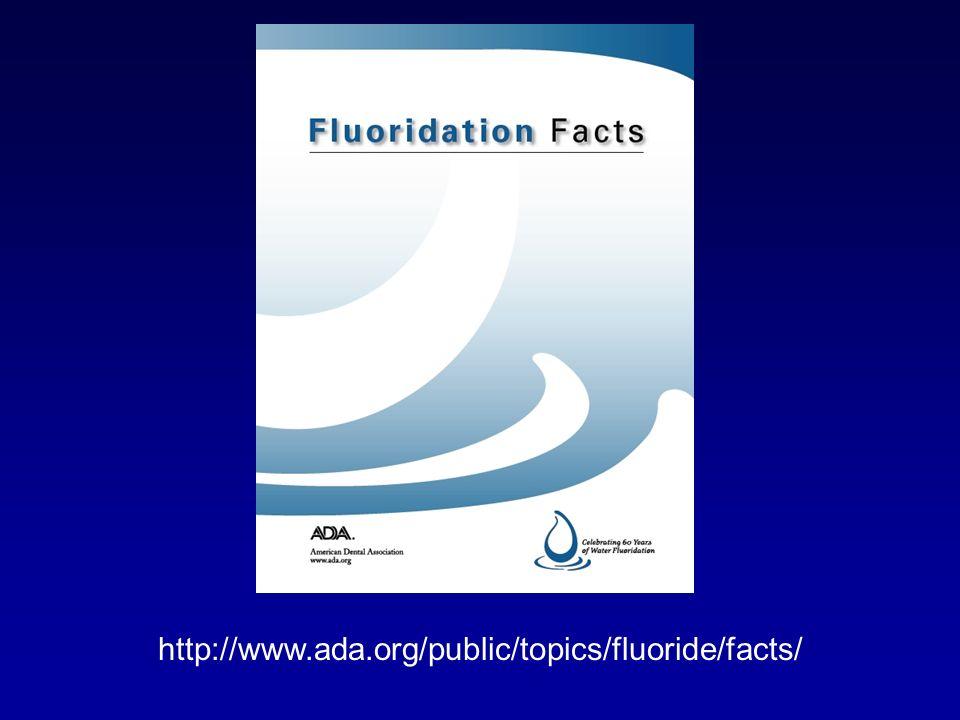 http://www.ada.org/public/topics/fluoride/facts/