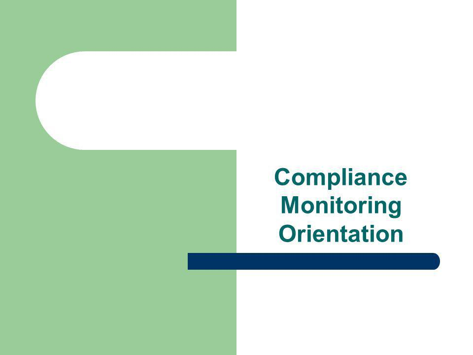 Fiscal Monitoring Fiscal contact for the LEA sends Policies and Procedures to Fiscal Consultant at least a month prior to Joint Fiscal and they are forwarded to compliance consultant for review.
