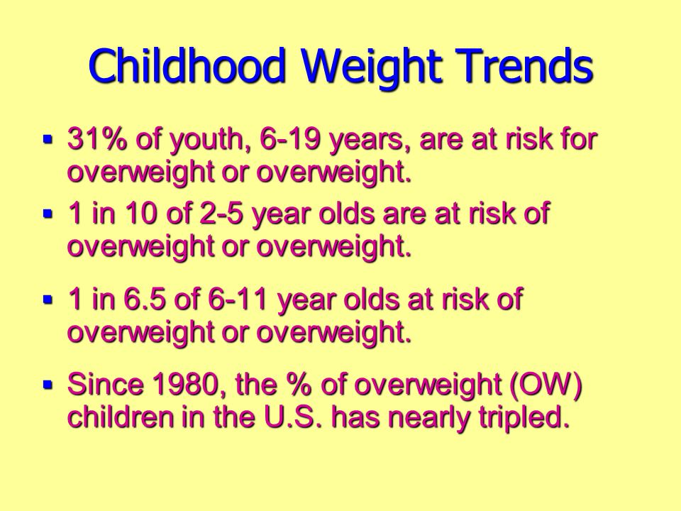 In Tennessee TN ranked 9th in the U.S.for the highest rate of adult obesity in 2006.