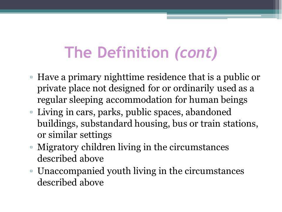 2008-09 Immunization Report 25