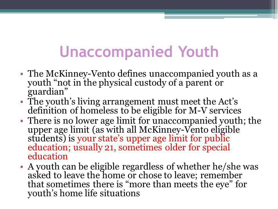 TDOE Homeless Education webpage www.tennessee.gov/education/fedprog/fphomeless.shtml Karen P.