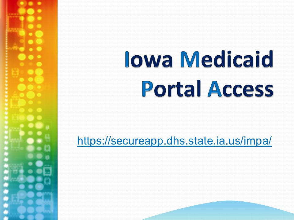 https://secureapp.dhs.state.ia.us/impa/