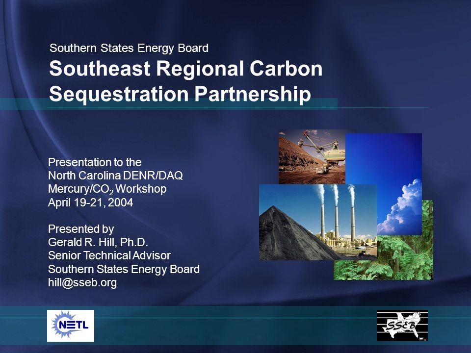 Regional Partnerships WC West Coast Region GP Great Plains Region SW Southwest Region SE Southeast Region MW Midwest Region 5 5 7 7 1 1 3 3 4 4 6 6 2 2 Saskatchewan Manitoba