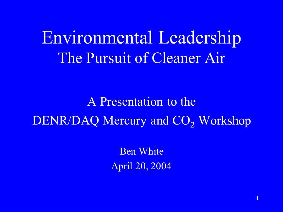 2 Agenda Overview of Progress Energy Progress Energys Innovative Solutions for NOx Reduction Progress Energys activities pursuant to the Clean Smokestacks Act