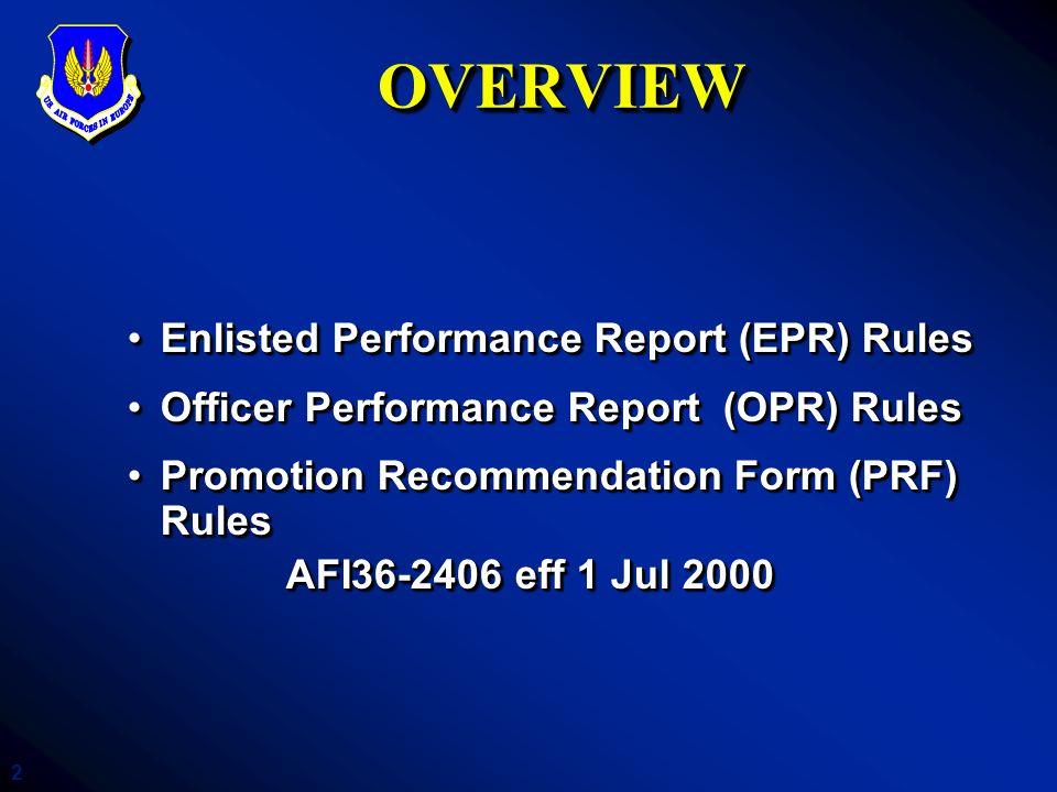 43 PROMOTION OUTLOOK The Reality of the Promotion Pyramid 100 2nd Lieutenants 97 1st Lieutenants 86 Captains 45 Majors 28 Lt Cols 10 Cols