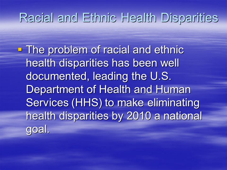 Recent Headlines… At the End of Life, a Racial Divide At the End of Life, a Racial Divide Minorities Are More Likely to Want Aggressive Care, Studies Show Washington Post March 12, 2007