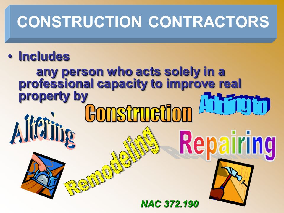 Fabrication labor is labor which results in the creation of tangible personal property.Fabrication labor is labor which results in the creation of tangible personal property.