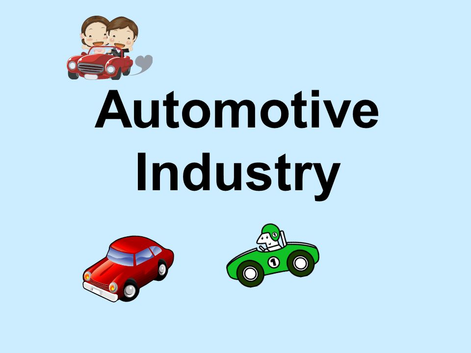 LAWS GOVERNING AUTO INDUSTRY Two of the main chapters of the Nevada Revised Statutes and Nevada Administrative Code discussed today are: Chapter 372: Sales and Use Taxes Chapter 482: Motor Vehicles and Trailers: Licensing, Registration, Sales and Leases Also referenced will be chapter 374, Local School Support Tax