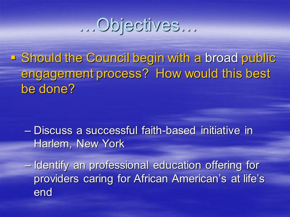Patient Centered Decision Making (Advance Care Planning) Dr.