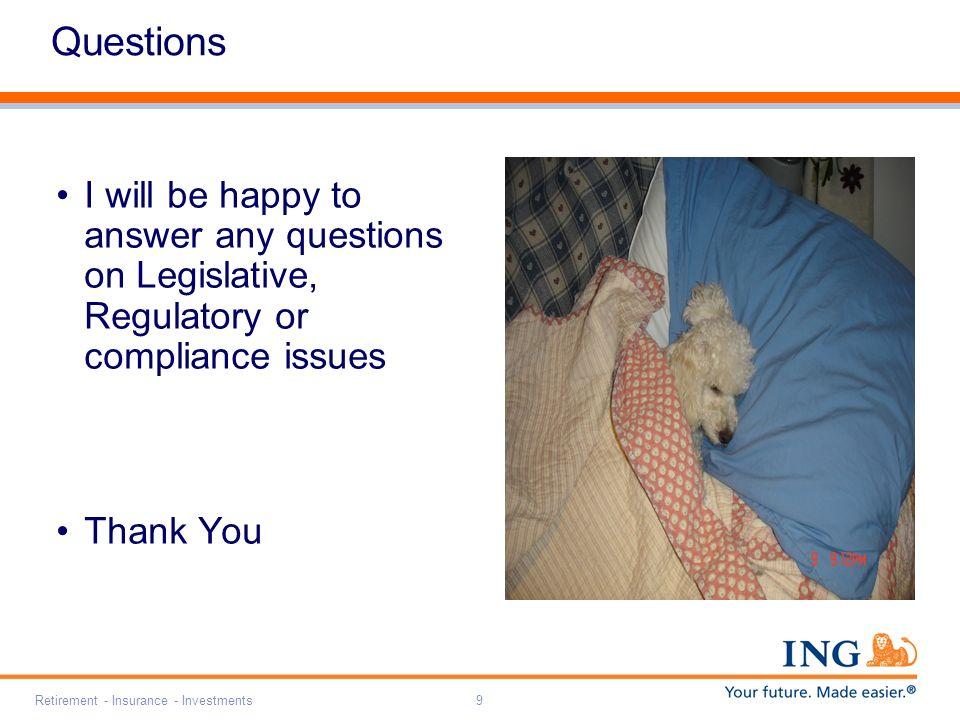 IRS Identifies Common 401(k) Plan Compliance Issues Carla Ennis, QPA, QKA, APA Compliance Consultant