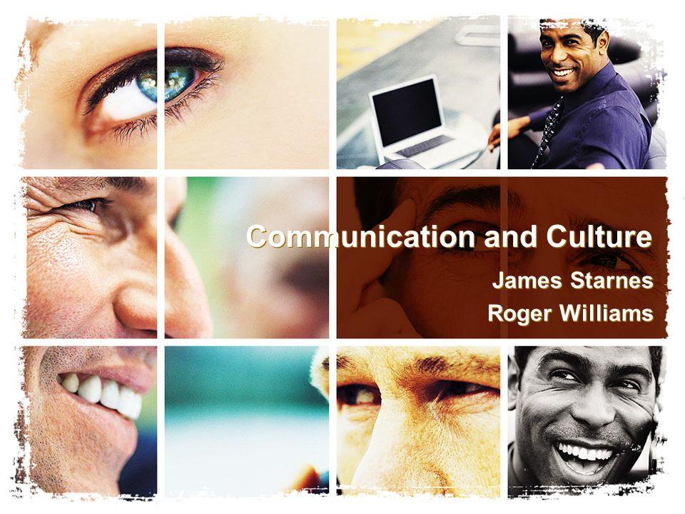 Communication LanguageSpeechWritingSigning Paralanguage Kinesics Tone and character of voice/hands Proxemics Clothing, makeup, etc