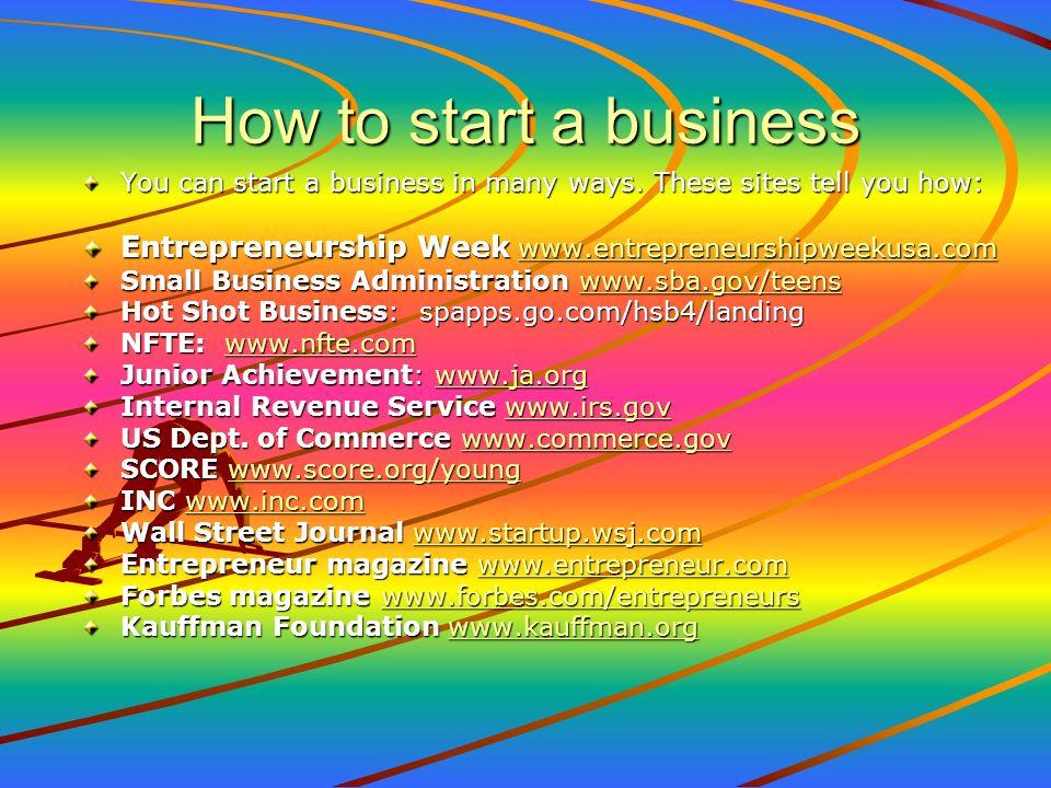 Financial Websites Jumpstart: financial smarts for students hhhh tttt tttt pppp :::: //// //// wwww wwww wwww.... jjjj uuuu mmmm pppp ssss tttt aaaa r