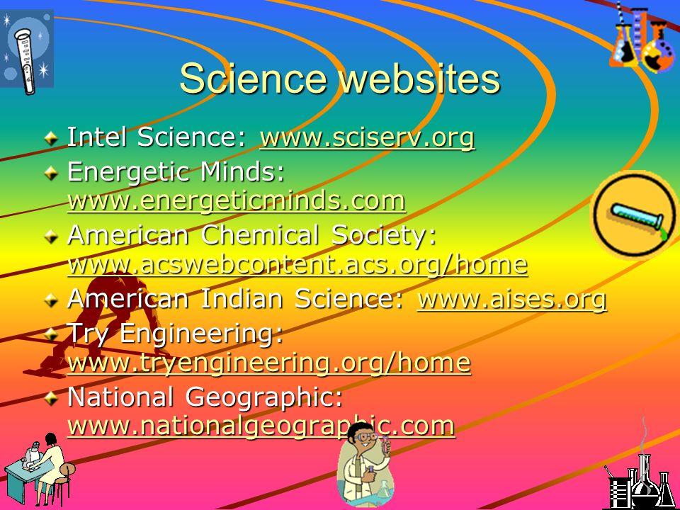 Discover this! US Patent Office: wwww wwww wwww.... uuuu ssss pppp tttt oooo.... gggg oooo vvvv //// gggg oooo //// kkkk iiii dddd ssssNational Instit