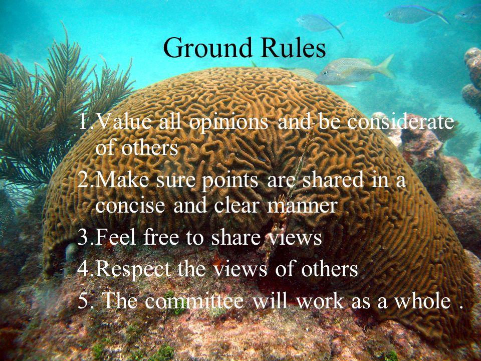 Key Questions 7.