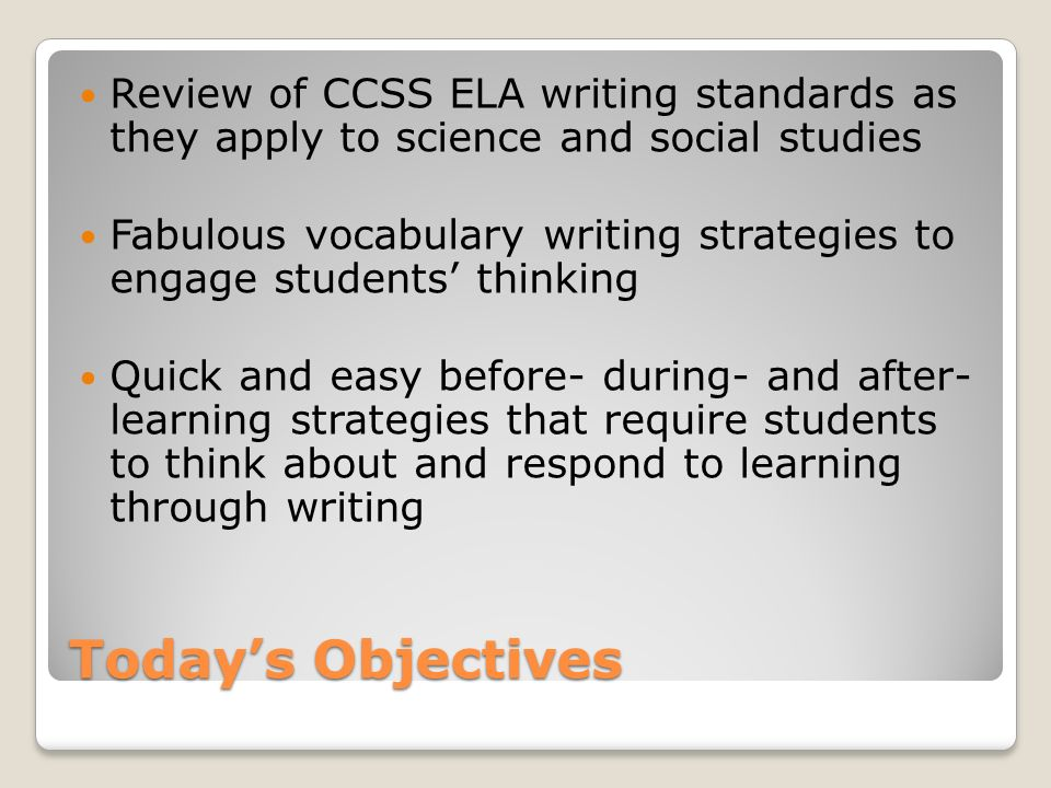 Before and During Learning Vocabulary Strategies: Graphic Organizers http://freeology.com/graphicorgs/