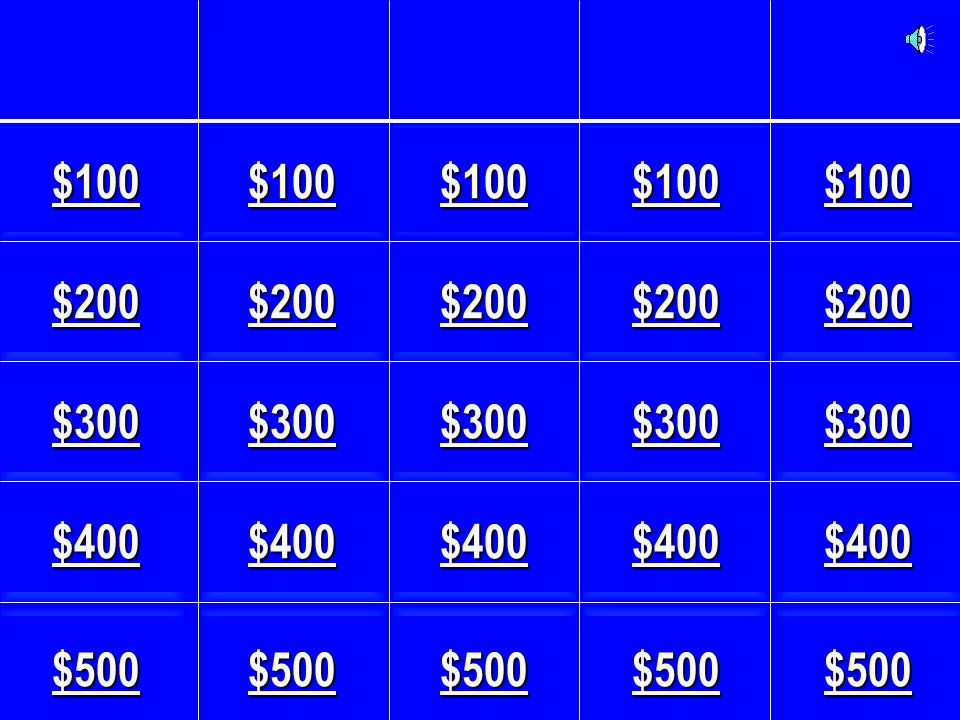 Events - $400 India