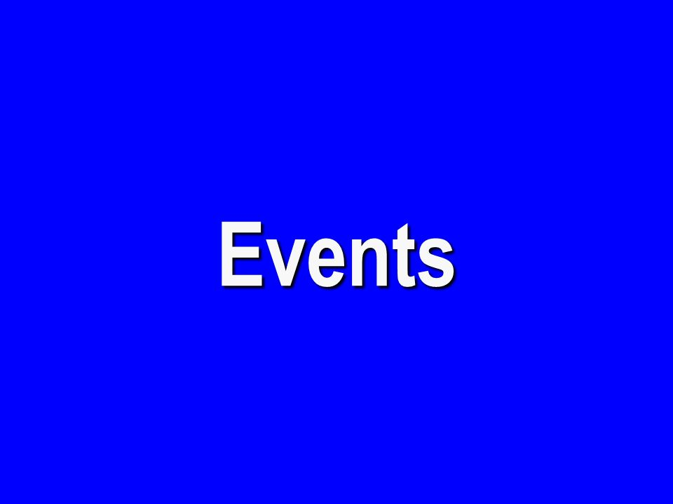 Events - $100 Colonizer of South Asia.