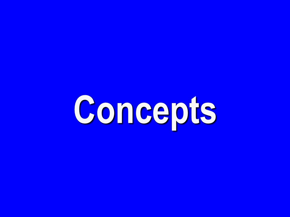 Concepts - $200 typhoons