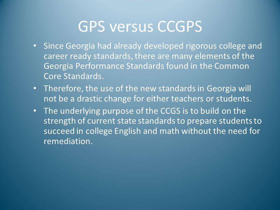 Weighted Averages Classwork: 40% Assessments: 30% Homework: 10% Portfolio: 10% Final: 10%