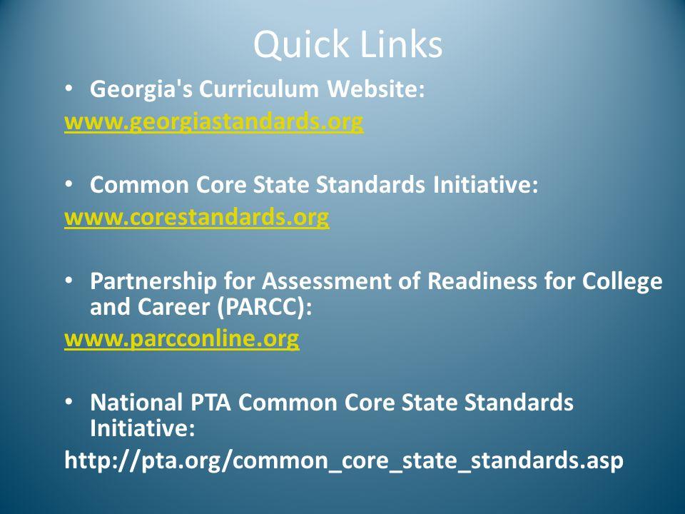 Questions? audrey_l_holland@fc.dekalb.k12.ga.us Classroom # 678-676-4505