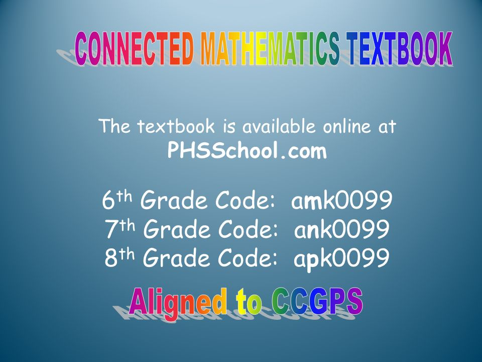 GaDOE--Mathematics GaDOE Frameworks --developed to assist teachers in the implementation of the standards CRCT Study GuideGeorgiaStandards.org CRCT Practice QuestionsGAOAS.org