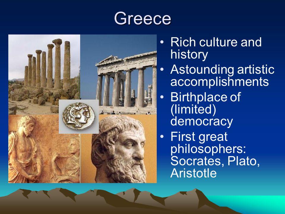Greek Theater and Antigone