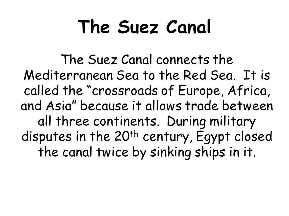 The Persian Gulf The Persian Gulf is the shallow arm of the Arabian Sea between Iran and the Arabian Peninsula.