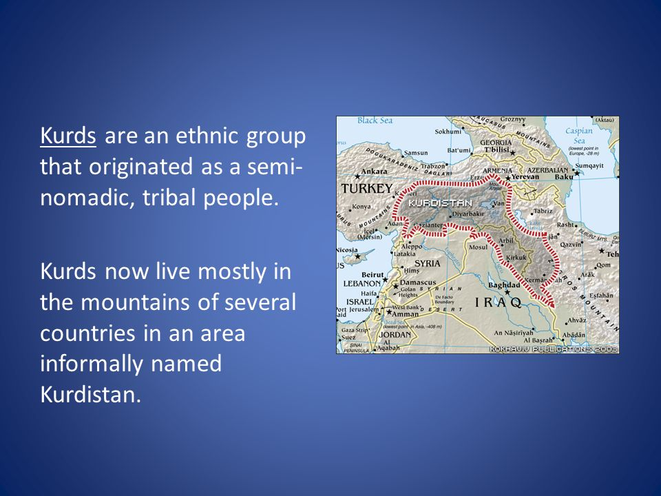 Many ethnic groups make up Afghanistans population.